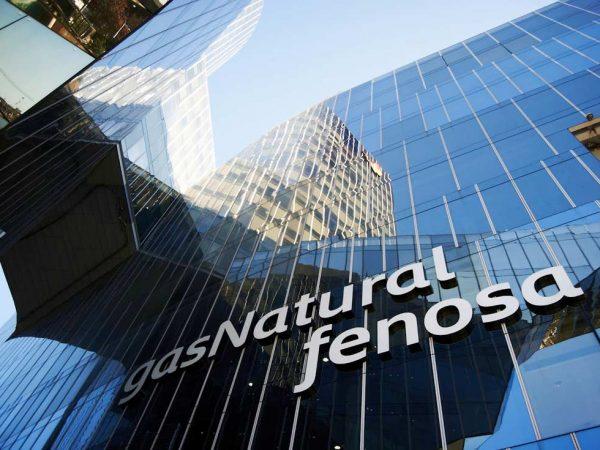 GAS NATURAL FENOSA LLEGA A AREQUIPA CON TODA LA ENERGÍA DEL MUNDO