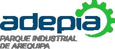Parque Industrial de Arequipa