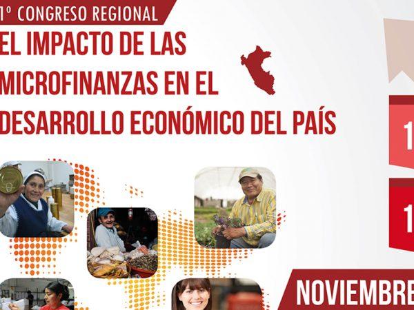 El impacto de las microfinanzas en el desarrollo económico del país