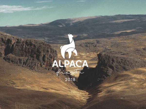 Entrevista al Presidente de Alpaca Fiesta 2018