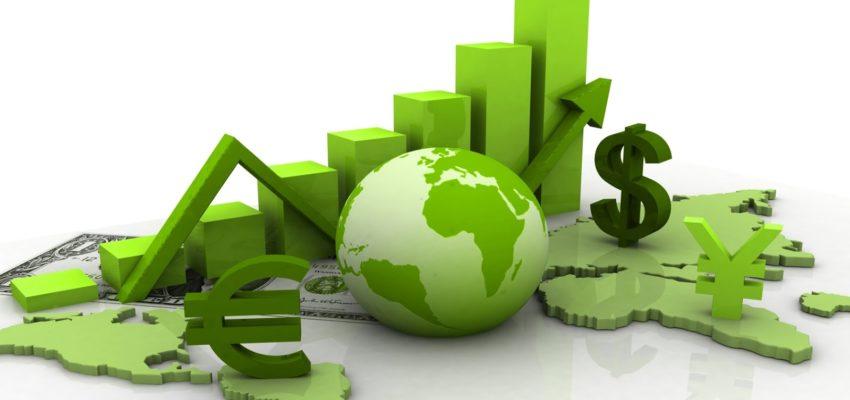 Economía, medio ambiente y premio nobel