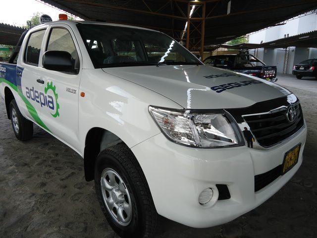 camioneta_DSC00459-640x480